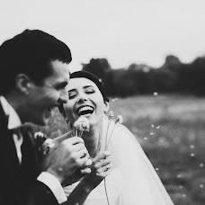 Wedding photographer Katya Kvasnikova (ikvasnikova). Photo of 19.01.2015