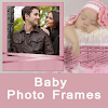 Baby Photo Frames To Create Cute & Adorable Photos APK