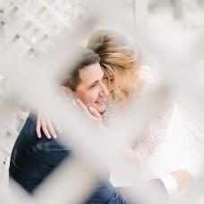 Wedding photographer Danya Belova (dwight). Photo of 17.12.2016