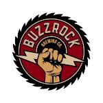 Buzzrock Pils