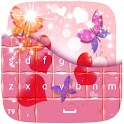 Keyboard and Colors icon