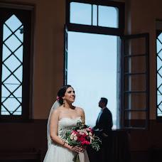 Wedding photographer Linda Solis (LindaSolis00). Photo of 01.11.2018