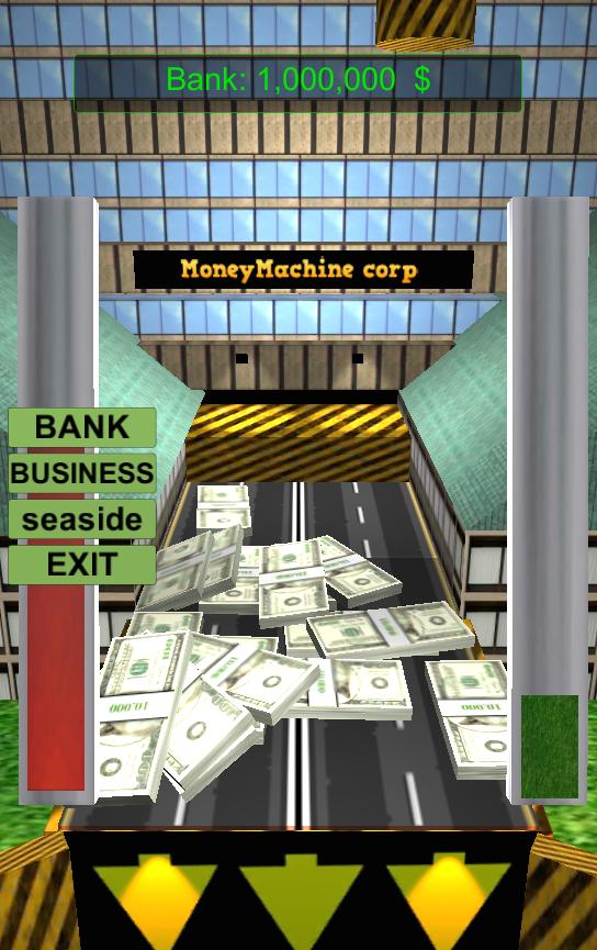 money machine 2