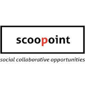 Scoopoint