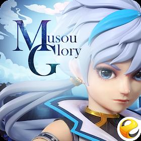 Musou Glory