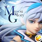 Musou Glory icon