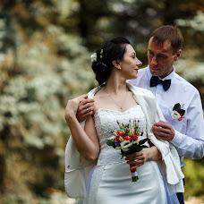 Wedding photographer Vasil Aleksandrov (vasilaleksandrov). Photo of 22.09.2018