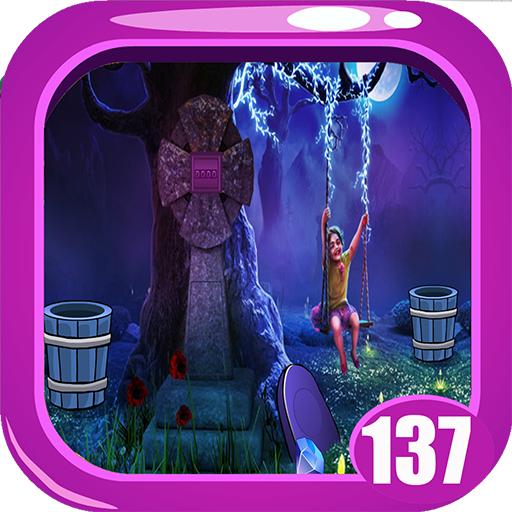Kavi Escape Games 137