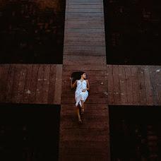 Свадебный фотограф Jery alexein Farias (Jeryfarias). Фотография от 03.08.2018