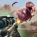 Dinosaur Hunt icon