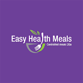 Easy Health Meals