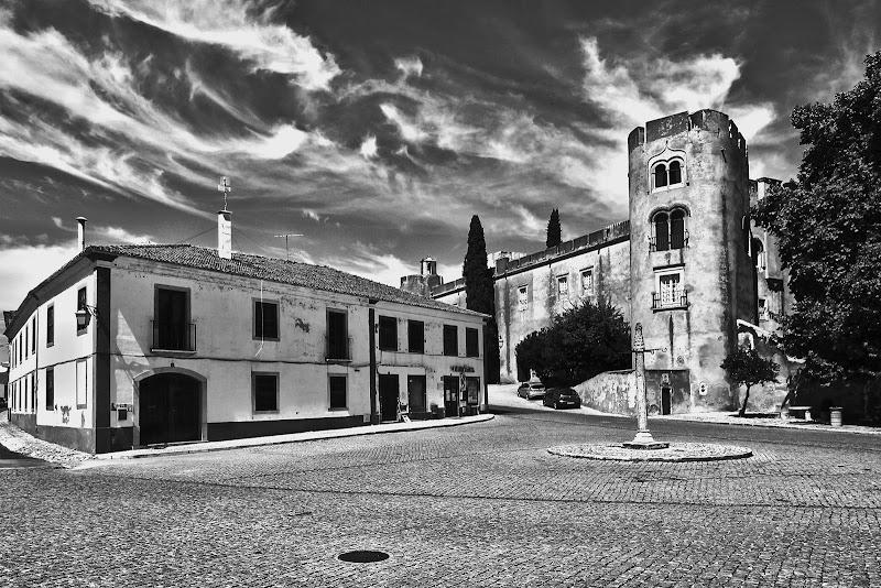 Alvito - Portogallo di James.Q