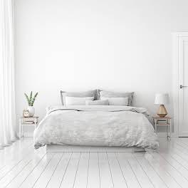 Appartement 4 pièces 72,1 m2