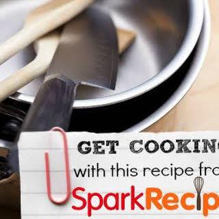 Hazelnut Pancakes Recipes.