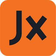 App Jaxx Blockchain Wallet APK for Windows Phone