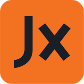 Jaxx Blockchain Wallet