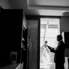 Wedding photographer Svetlana Puzikova (puzikova). Photo of 06.01.2019