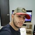 Foto de perfil de luisfernandi