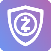 Guarda Zcash Wallet (Unreleased)
