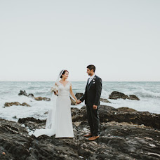 Wedding photographer Marcos Varela (marcosvarela). Photo of 28.08.2017