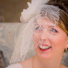 Wedding photographer Alena Kalashnikova (Petisha). Photo of 21.04.2014