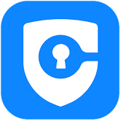 Privacy Knight-Privacy Applock, Nascondere la foto