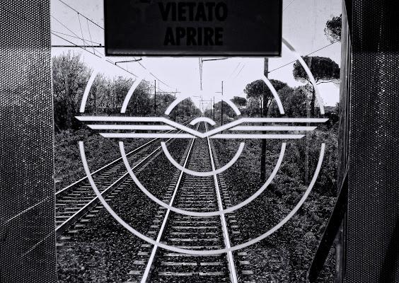 Trenitalia di simonetta65