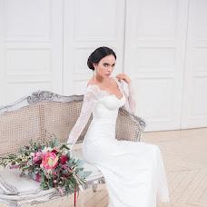 Wedding photographer Sergey Mamryankin (Sergmam). Photo of 28.03.2016