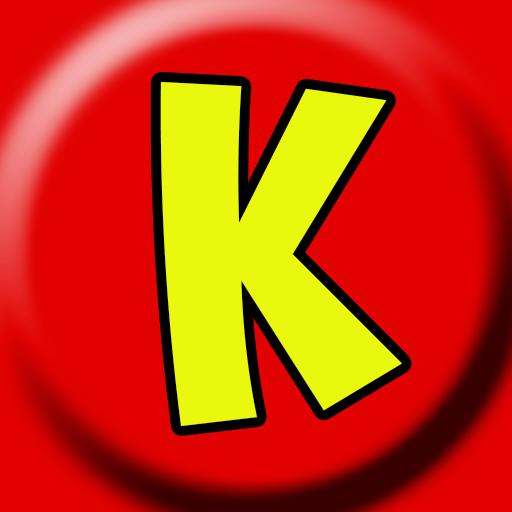 AkraSoft avatar image