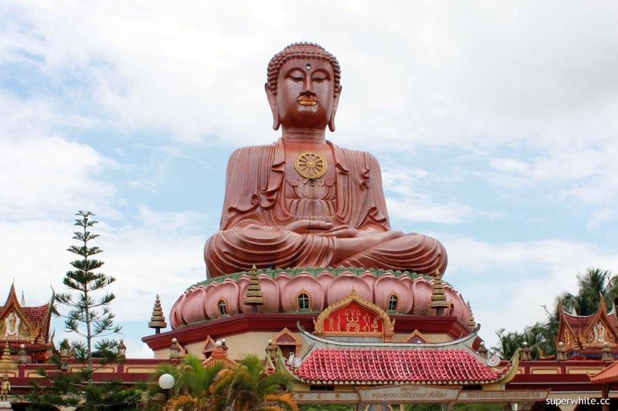 Wat Machimarran Varran