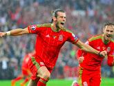 """Personne n'a peur de Bale en Israël"""