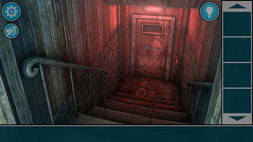 Escape The Ghost Town 3 1.0.4 screenshots 7