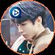 KPOP Chen Linong Nine Percent Wallpaper (app)