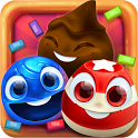 Choco Smash (Unlimited Lives) icon