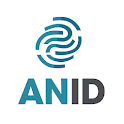 AnID Attendance & Payroll icon