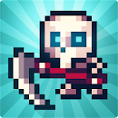 Tap Wizard RPG: Arcane Quest file APK Free for PC, smart TV Download