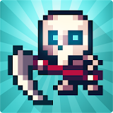 Tap Wizard RPG: Arcane Quest Apk Download Free for PC, smart TV