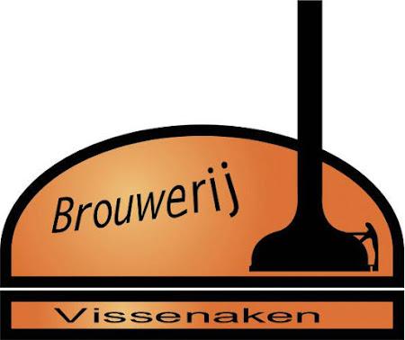 Brouwerij Vissenaken