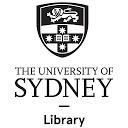 Sydney Uni Library APK