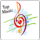 Top Ringtone - Best Top 100+ Ringtones (app)