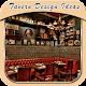 Tavern Design Ideas