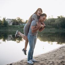 Wedding photographer Igor Kharlamov (KharlamovIgor). Photo of 28.06.2018