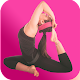 Yoga for beginners at home Download for PC Windows 10/8/7