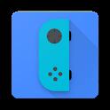 JoyCon Droid (Public Alpha) icon