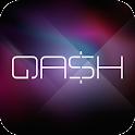 Qash Rewards icon