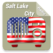 Salt Lake City USA Radio Free