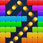 Bricks Breaker 2021