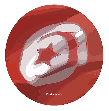 tunisia.flag@production.tn