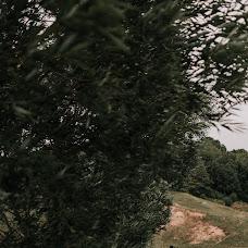 Свадебный фотограф Иван Заманухин (Zamanuhin). Фотография от 15.08.2018