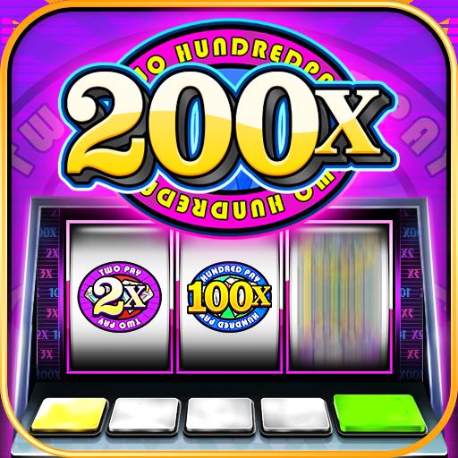 Classic Slots Free Slots
